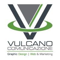 Vulcano s.r.l.