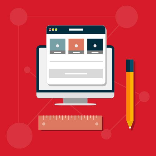 Ottimizzazione del sito web per i dispositivi mobile