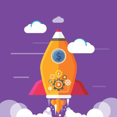 Velocità di caricamento del tuo sito web e delle pagine web