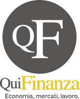 Bonus Pubblicità 2020 - Qui Finanza Logo
